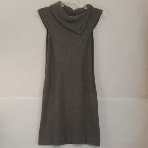Urban Outfitters Dresses & Skirts - UO Coincidence & Chance Gray Sweater Dress